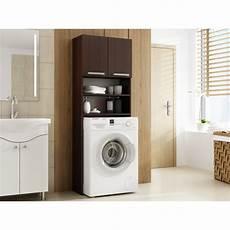 Badschrank über Waschmaschine - waschmaschinenschrank badschrank schrank hochschrank