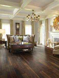 Choosing Hardwood Flooring Hgtv