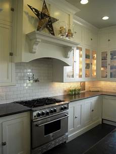 white ceiling fan subway kitchen backsplash ideas kitchens white glass front shaker kitchen cabinets honed