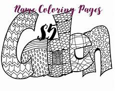 coloring pages of s names 17845 name coloring pages free on clipartmag