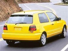 blue book value used cars 1998 volkswagen golf user handbook used 1998 volkswagen golf gti vr6 hatchback 2d pricing kelley blue book