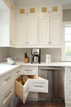 küchen modern l form k 252 che l form der allrounder in puncto moderne
