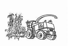Malvorlagen Fendt Gratis Kleurplaat Tractor Fendt Traktor Malvorlagen Kostenlos Zum