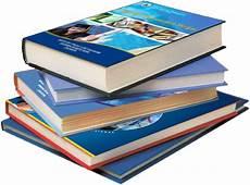 Materi Penulisan Buku Referensi Dan Monograf Sispeg Unikama