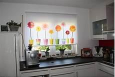 Moderne Gardinen Für Kleine Fenster - gardinen f 252 r kleine fenster sch 246 ne vorh 228 nge f 252 r die