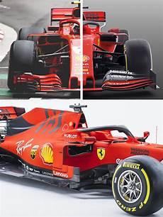 F1 2019 La Sf90 224 La Loupe
