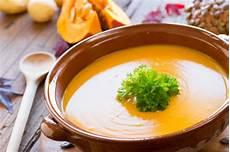 krem z dyni zupa krem z dyni przepis na najlepszą zupę dyniową wideo