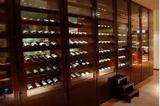 park hyatt provintech cr 233 ateur de caves 224 vin sur mesure