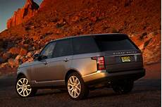 Land Rover Range Rover Photo 2013 land rover range rover reviews and rating motor trend