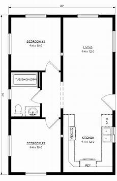 20x30 house plans pre designed cabin 20x30 floor plana layout 20x30 house