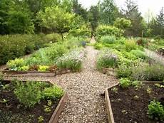 cr 233 er un jardin de simples 224 la 232 re des jardins de