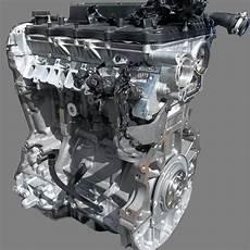 neuer citroen jumper motor 2 2 hdi 2198ccm 88 kw 120 ps 2