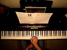 Faber Piano Adventures Level 2a A Minuet For Bach S