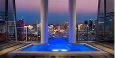 sky villa in the 15 most expensive hotels in the world matador network