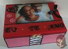 caixa organizadora no elo7 raquel leal meu cantinho de artes 522046