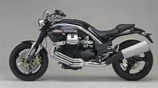 Moto Guzzi Griso 1100