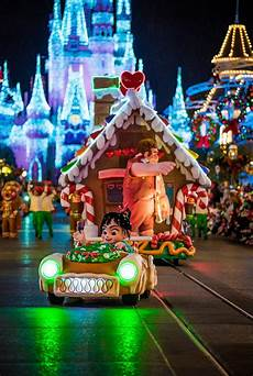merry christmas party pictures mickey s very merry christmas party recap review disney tourist blog