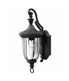 hinkley lighting 1240 oxford 7 inch wide 1 light outdoor