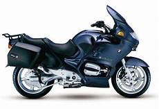 precio y ficha t 233 cnica de la moto bmw r 1150 rt 2005