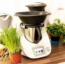 Thermomix Le Robot De Cuisine Qui R 233 Unit 12 Fonctions