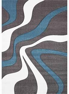 tapis gris et bleu id 233 es de d 233 coration int 233 rieure