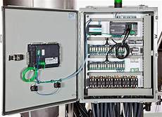 Panel Wiring In by Basic Electrical Design Of A Plc Panel Wiring Diagrams Eep