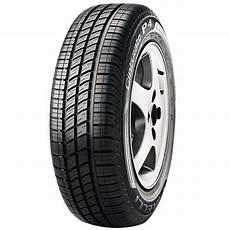 pneu 175 65 r14 82t pneu aro 14 pirelli cinturato p4 175 65 r14 82t pneus no pontofrio