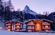 hotel matthiol updated 2019 prices reviews zermatt