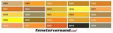 passende farbe zu orange haust 252 r gelb kaufen 187 nebeneingangst 252 ren in gelbt 246 nen