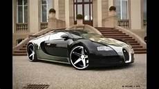 voiture de luxe voitures de luxe