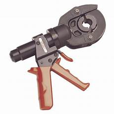 presse 224 sertir manuelle hydraulique type viper 10 point
