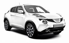 acheter voiture pour revendre plus cher achat voiture neuve le mans choisir un crossover pas cher