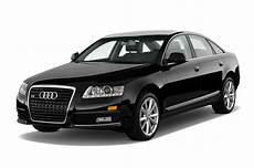 2010 audi a6 reviews research a6 prices specs motortrend