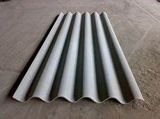 asbestos cement sheets ac sheets wholesale distributor from kanpur