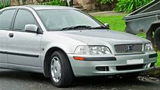 free online auto service manuals 2010 volvo s40 parental controls volvo s40 v40 workshop manual 1996 1999 s40 v40 free factory service manual