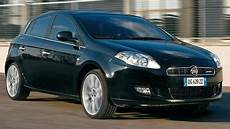 Fiat Modelle übersicht - fiat bravo autobild de