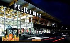 fenster in polen kaufen t 252 ren und fenster aus polen kaufen fensterfabrik dako