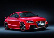 Audi Tt Rs Price Modifications Pictures Moibibiki