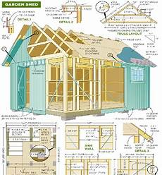 chook house plans how to build a chook shed diy chicken coop from plans