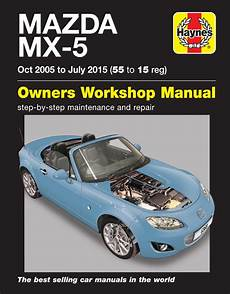 online auto repair manual 1994 mazda mx 5 instrument cluster mx 5 haynes publishing