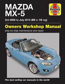 auto repair manual free download 2010 mazda miata mx 5 interior lighting mx 5 haynes publishing