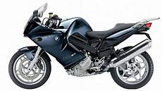 2019 bmw f800gt for sale bmw f800gt news and reviews rideapart
