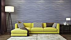 Wall Texture Designs Modern Home Design Ideas For The