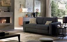 offerte divano letto divano letto chateau d ax divano letto il comfort