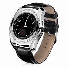 Kaload Hear Rate Blood Pressure Remote by Kaload 912 Pedometer Rate Blood Pressure Intelligent