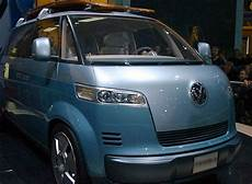 how to learn everything about cars 2001 volkswagen jetta user handbook blog post five things we wish vw got right with the budd e quot microbus quot concept car talk