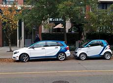 car 2 go why car2go is the future of mobility spacing vancouver