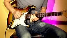 how to play electric guitar songs how to play blues on electric guitar for beginners the outstanding guitar course