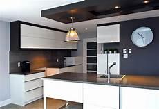 Cuisine Indogate Faux Plafond Salle De Bain Spot Faux