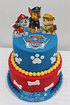 Gratis Malvorlagen Paw Patrol Cake How To Make A Rainbow Birthday Cake Kakku Ideoita